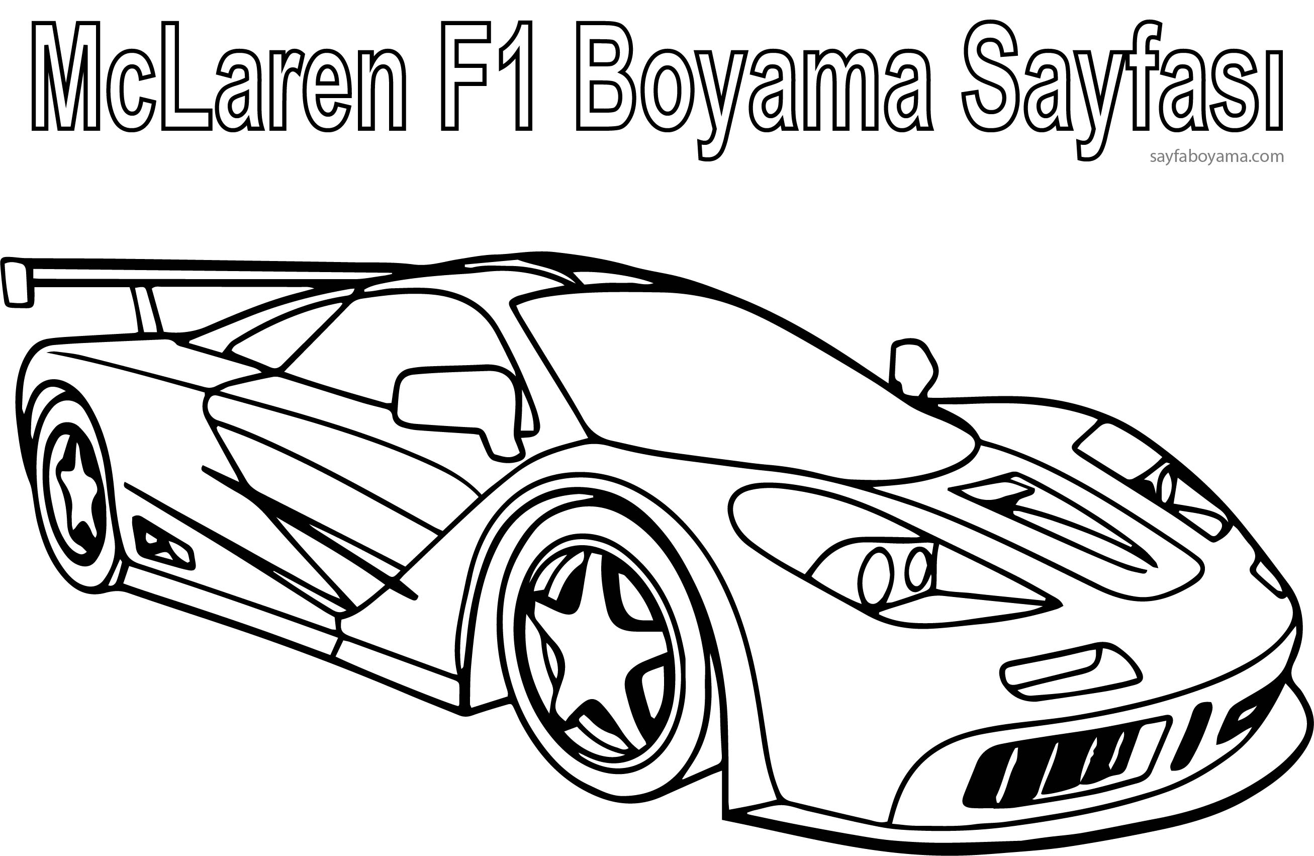 Muscle Car Printables together with Small Cartoon Porsche Car Coloring Page also Ford F150 Coloring Pages also Coloriage My Little Pony Dragon additionally Ford Mustang Gt. on shelby coloring pages